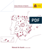 Atlas Digital Ayuda