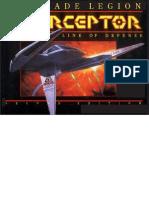 Interceptor 2e