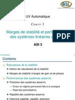cours5.pdf