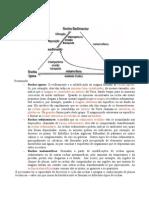 Geologia 4.Doc 0