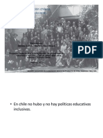 Historia de La Educacion Copy