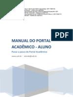 ManualdoNovoGolAlunosCompleto.pdf