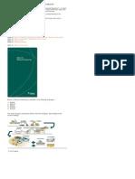 81939921 Basics in Minerals Processing Handbook