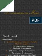 Le e-commerce au Maroc.pptx