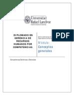 Competencias_Genericas Conceptos Generales