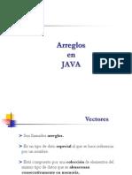 Arreglos Java.pdf