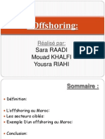 L'Offshor..