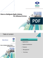 LMDS Presentation Dt 29.11.03