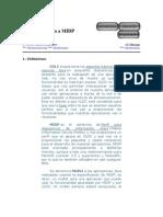 Introducción a MIDP 2.docx
