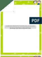 El_enfoque_comunicativo_funcional.pdf