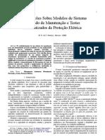 2005_20 CBM - ABRAMAN_Considerações sobre modelos de manutenção.pdf