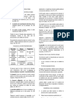 Resumen de Procesal Penal