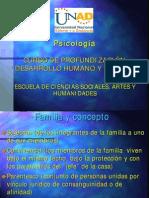 d. VIOLENCIA INTRAFAMILIAR - JURÍDICA