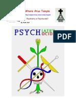 116430243 Psychiatry or Psychocide