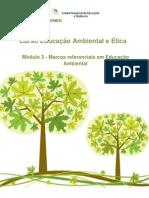 educacao-ambiental-etica.pdf