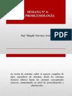 1. Semana 4_problemologia