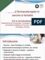 farmacoterapiainsarcina-120320085430-phpapp01