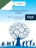educacao-ambiental-institui__es-escolas (1).pdf