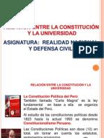2. Relacion Constitucion Universidad