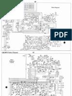 Freedom Chassis TDA 8215B TEA 2019
