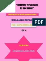 IMAGEN DIRECTIVA Y PROTOCOLO DIRECTIVA.pptx
