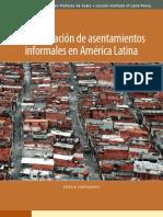 FERNANDEZ Edesio Regularizacion de ASentamientos en AL