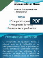 Presupuesto operativo.pptx