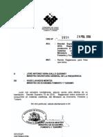 2010 febrero protección al consumidor DS Supremo N75 (Rgto Sernac).pdf