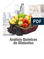 FCPT5S Analisis Quimico Alimentos