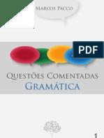 Apostila Português Banca Cespe.pdf