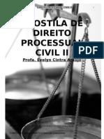 Apostila DPC II 2012 - 2º semestre (1)