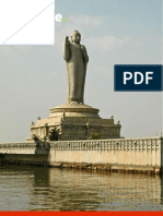 Hyderabad C HyderabadCityGuide.pdfity Guide