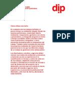 Tarifas-Preciosserviciosdiseñográfico-DIP