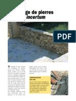 Un dallage de pierres en opus incertum.pdf