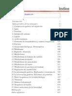 Antonio Blanco Quimica Biologica Spanish Edition 2006