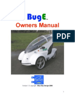 BugE Owners Manual 1.5 - Ble Sky Design.pdf