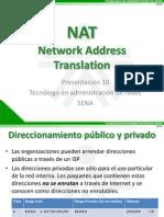nat-100817131716-phpapp01.ppt