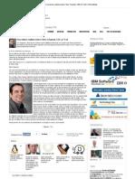 Una visión realista sobre Fibre Channel, CEE y FCoE _ SiliconWeek