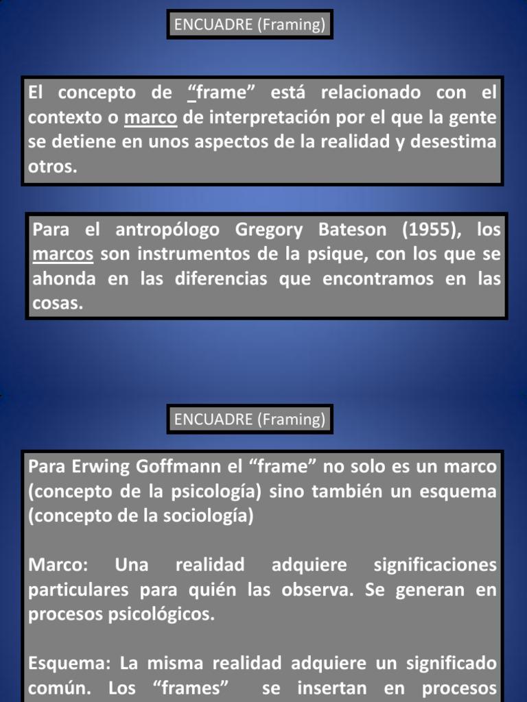 Encantador Encuadre La Fotografía Definición Bandera - Ideas de Arte ...