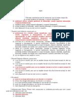 relatii publice grile (1)