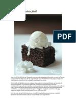 Torta de chocolate fácil.doc