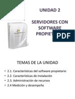 Instalacion Win Server 2008