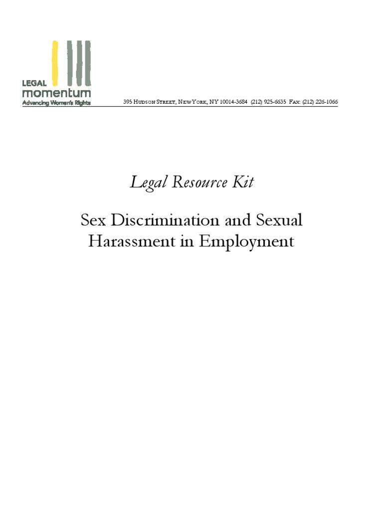 7025 44 street sexual harassment
