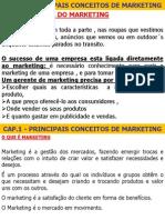 0376 Marketing Mercado Posicionamento