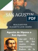 DIAPOSITVAS SAN AGUSTÍN1