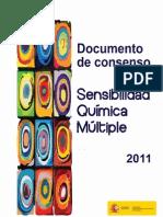 SQM_documento_de_consenso_30nov2011.pdf