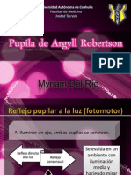 pupiladeargyllrobertson-101112231501-phpapp01.ppsx