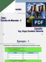 Py-05 - Estudio de Mercado-2