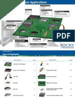 PCB Booklet