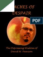 Peaches of Despair
